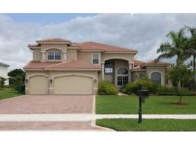 11268 WATER OAK PL, Davie, Florida 33330