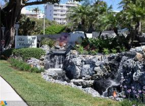 1340 S Ocean Blvd Unit 2201, Pompano Beach, Florida 33062