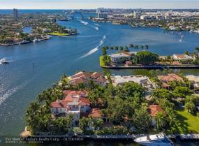 1831 SE 9th St, Fort Lauderdale, Florida 33316