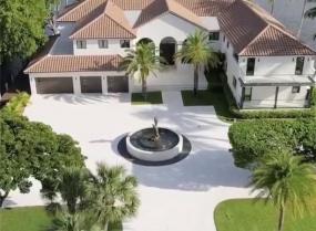 529 Bontona Ave, Fort Lauderdale, Florida 33301