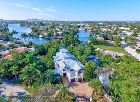 Middle River, 2415 MIDDLE RIVER DR, Fort Lauderdale, Florida 33305