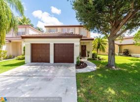 4277 NW 1st Pl, Deerfield Beach, Florida 33442