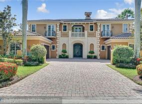 6244 NW 120th Dr, Coral Springs, Florida 33076