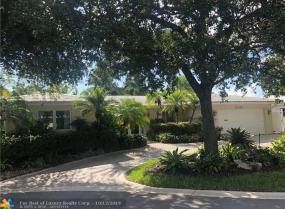 5240 NE 29th Avenue, Fort Lauderdale, Florida 33308