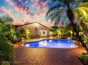 1901 NW 42nd St, Oakland Park, Florida 33309