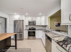 3485 Environ Blvd Unit C310, Lauderhill, Florida 33319