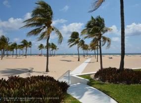 Lago Mar, 1750 S ocean ln Unit 221, Fort Lauderdale, Florida 33316