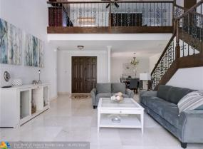 4906 NW 52nd Ave, Coconut Creek, Florida 33073