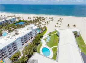 Lago Mar, 1750 S Ocean Ln Unit 111, Fort Lauderdale, Florida 33316