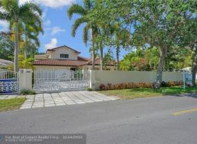 Pinehurst, 608 SW 17th St, Fort Lauderdale, Florida 33315