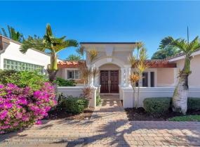 1232 SE 13th Ave, Deerfield Beach, Florida 33441