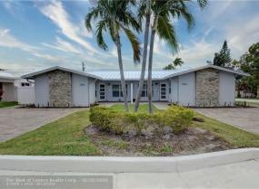 1700 SE 2nd St, Pompano Beach, Florida 33060