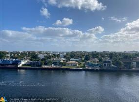 3100 NE 49th St Unit PH03, Fort Lauderdale, Florida 33308