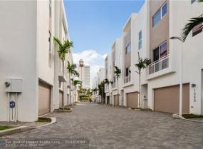 1331 N Ocean Blvd Unit 16-B, Pompano Beach, Florida 33062