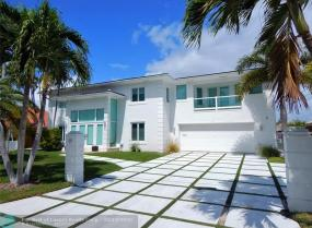 Bermuda Riviera, 19 Fort Royal Is, Fort Lauderdale, Florida 33308