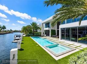 Las Olas, 500 Mola Ave, Fort Lauderdale, Florida 33301