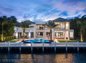 2481 Del Lago Dr, Fort Lauderdale, Florida 33316