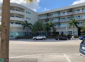 2301 Wilton Dr Unit 413, Wilton Manors, Florida 33305
