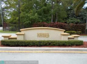 Merrick Preserve, 3535 Merrick Lane, Margate, Florida 33063