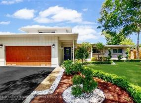 807 NW 26th St, Wilton Manors, Florida 33311