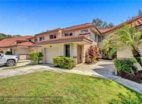 936 NW 92nd Terrace Unit 936, Plantation, Florida 33324