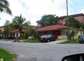 535 Northwest 18TH ST, Fort Lauderdale, Florida 33311