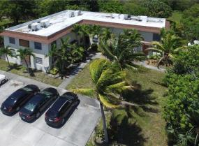 1733 NW 3, Fort Lauderdale, Florida 33311