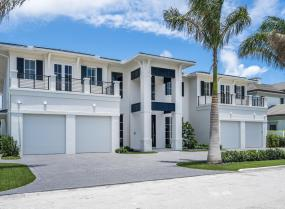261 W Alexander Palm, Boca Raton, Florida 33432