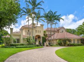 Fieldbrook Estates, 17849 Fieldbrook, Boca Raton, Florida 33496