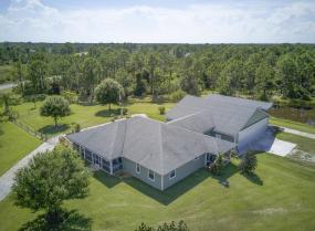 12375 Lear, Port Saint Lucie, Florida 34987