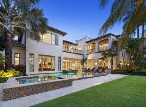 706 SE 2nd, Delray Beach, Florida 33483