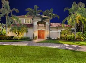 9600 Enclave, Port Saint Lucie, Florida 34986