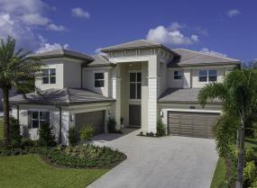 Boca Raton, 11840 Windy Forest Way, Boca Raton, Florida 33498