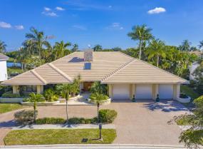 Boca Grove, 7859 Mandarin, Boca Raton, Florida 33433