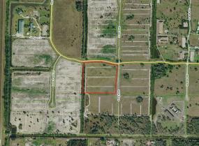 3225 Frog Hollow, Loxahatchee, Florida 33470