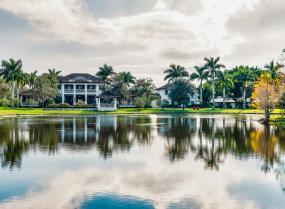 1101 SE Ranch, Jupiter, Florida 33478