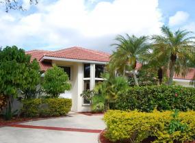 390 Alexandra, Weston, Florida 33326