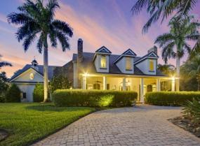 14639 Crazy Horse, West Palm Beach, Florida 33418