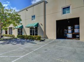 1081 NW 31st Unit A-6, Pompano Beach, Florida 33069