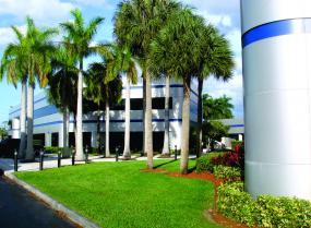 3303 W Commercial Unit 150g, Fort Lauderdale, Florida 33309