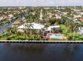 963 Eve, Delray Beach, Florida 33483