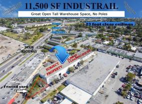 4051 NE 10th, Oakland Park, Florida 33334