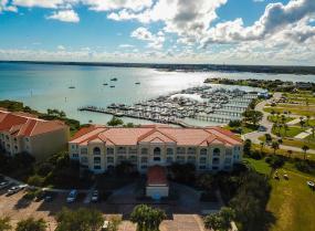 34 Harbour Isle Unit Ph03, Fort Pierce, Florida 34949