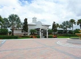 10489 SW Meeting, Port Saint Lucie, Florida 34987