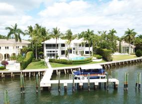11087 Old Harbour, North Palm Beach, Florida 33408