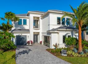 Boca Ridge, 9086 Fiano, Boca Raton, Florida 33496
