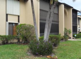 820 Sky Pine Unit A1, Greenacres, Florida 33415