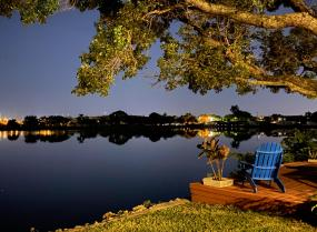 1760 NW 40th, Oakland Park, Florida 33309