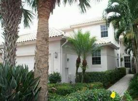 Banyans Of Arvida Country Club, 2492 NW 66th, Boca Raton, Florida 33496