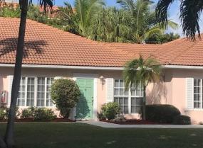 101 Via Mizner, 770 E Camino Real Unit 0060, Boca Raton, Florida 33432